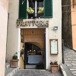 Photo of Antica Trattoria Delle Volte