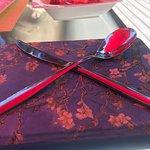 Italian silverware from Italy