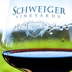 Foto Schweiger Vineyards