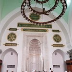 Photo of Quba Mosque