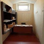 Photo of Crumlin Road Gaol