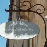 Foto de Barbara Backenköhler The Bakery