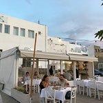 Photo of BlueFish Paros