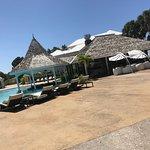 Melia Jamaica Braco Village All Inclusive照片
