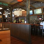 Harpoon Larry's Oyster Barの写真