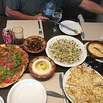 Photo of Mamba Point Hotel Restaurant