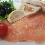 Photo of Restaurant Neptun