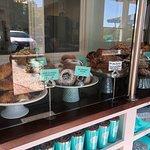 Foto di Eat Cake 4 Breakfast Bakery
