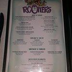 Foto van RC Otter's Island Eats