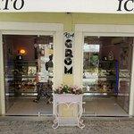Photo of Ka Grom Ice Cream Shop