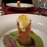 Foto de Quattroventi Comfort Food