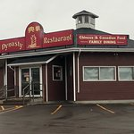 Photo de Dynasty Restaurant