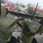 Foto de Chuchito Pérez Cancun