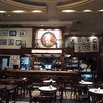 Cafe de Los Angelitos照片