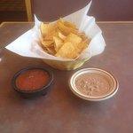 El Jalisciense Mexican Restaurant의 사진