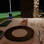 Navo at InterContinental Fiji Golf Resort and Spaの写真