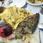Hatay Restaurant Foto