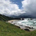 Foto de Ecola State Park