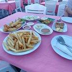 Ketsarin Restaurant照片