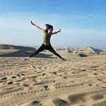 Foto de Peru Hop