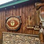 Firefly Farms照片