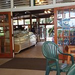 Photo of Punaluu Bake Shop and Visitor Center