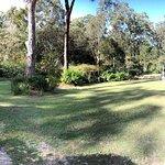 Woodford Gardens