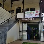Habla Ya Spanish School, Bocas del Toro Campus- Day Classes의 사진