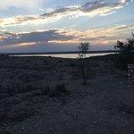 ภาพถ่ายของ Brantley Lake State Park