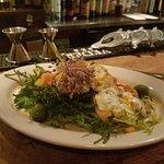 Foto de Gamekeeper Restaurant