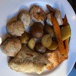 Φωτογραφία: Oliver's Restaurant