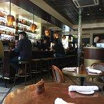 Foto de Absinthe Brasserie & Bar
