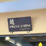 Foto de Uncle Chow Kopitiam