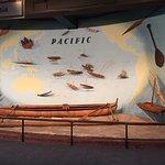 Photo of Otago Museum