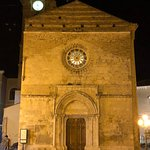 Photo of Centro Storico di Vasto
