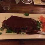Rudi's Schnitzel Paradies Foto