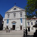 Foto di Igreja de São Roque