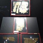 The Jordan Museum Foto
