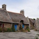 Bilde fra Village de Kercanic