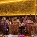Foto di Taste Bar & Grill
