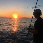 Φωτογραφία: Sailing Athens