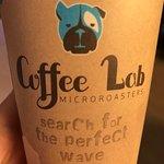 ภาพถ่ายของ Coffee Lab