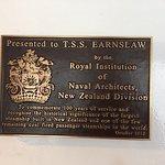Photo of Real Journeys - TSS Earnslaw Vintage Steamship Cruises