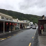 Arrowtown Bakery & Cafeの写真