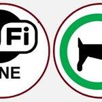 Parcheggio, WiFi Gratuito, Si Animali, Aria Condizionata