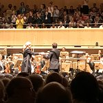 Photo of Tonhalle Gesellschaft