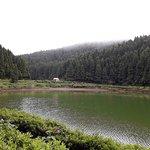 Photo of Lagoa das Empadadas