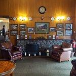 Nethybridge Hotel Photo