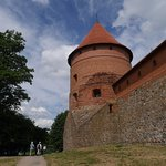 Photo of Trakai Island Castle Museum