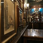 The Royal Mile Tavern Photo